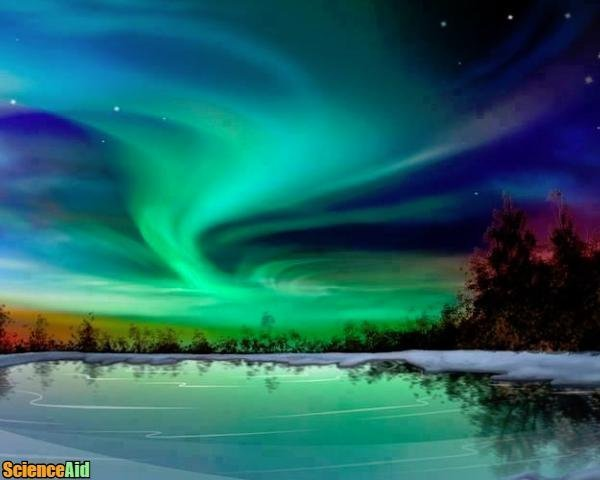 AURORAS Secret behind them 52917.jpg