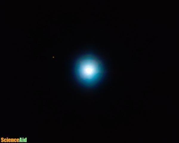 Exoplanet Detection 33720.jpg