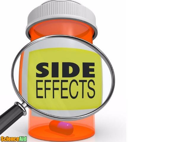 Side effects 59022.jpg
