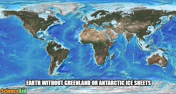 meme Earth without Greenland or Antartic Ice Sheets 78674.jpg