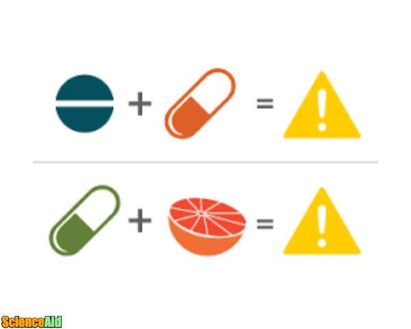 rocephin prescription