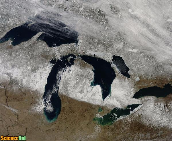 About the Great Lakes 72768.jpg