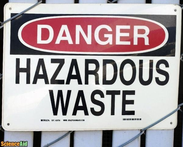 Hazardous Waste Management is simply the treatment collection and disposal of Hazardous waste 26243.jpg