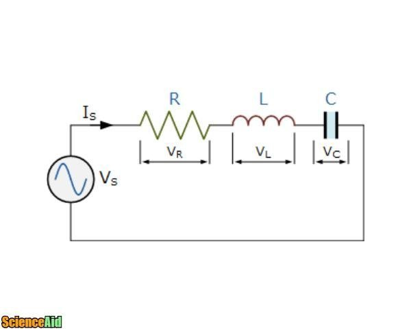 Circuit Component 31514.jpg