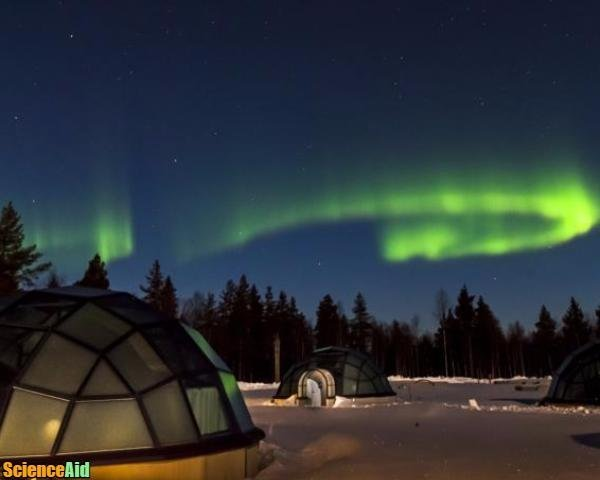 AURORAS Secret behind them 86736.jpg