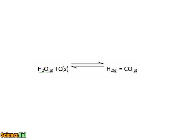 How can I calculate the equilibrium constant of ethylene oxidation by potassium permanganate 28601.jpg