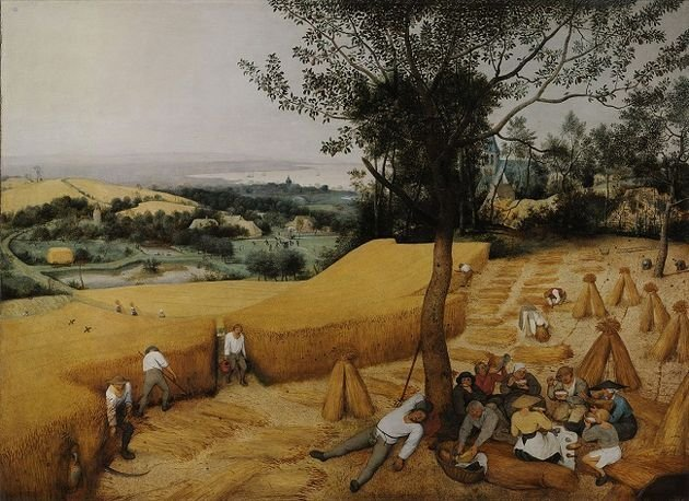 The Harvesters Google Art Project.jpg