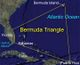Mystery behind Bermuda Triangle%E2%80%99s disappearing planes %26 ships