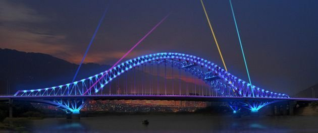 Cable-stayed-bridge-architectural-renderings-night.jpg